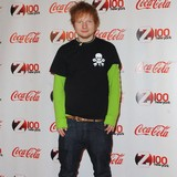 Ed-Sheeran:-I-wont-win-a-Grammy