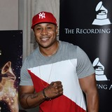LL-Cool-J-excited-for-Grammys-and-album