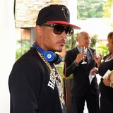 T.I.-wanted-to-dominate-rap