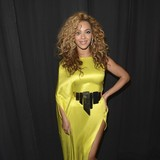 Beyonce-to-sell-cheap-tour-tickets