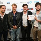 Mumford-and-Sons:-We-have-US-connection