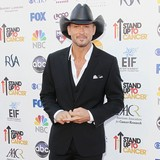 Tim-McGraw-gives-military-family-a-home