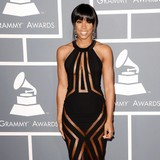 Kelly-Rowland-dismisses-Destinys-tour-rumours
