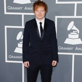 Ed-Sheeran:-Elton-duet-was-fun