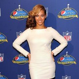 Beyoncandeacute;-Knowles:-I-visualized-Blue-during-birth