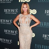 Beyonce-fearful-about-documentary