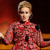 Adele-denies-Chris-Brown-feud