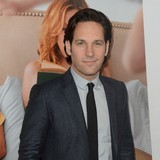 Paul-Rudd-vows-to-remain-humble