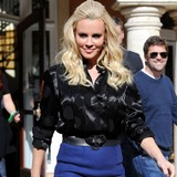 Jenny-McCarthy:-My-show-is-too-sexy-for-Groban