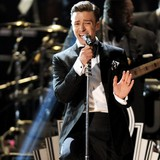 Justin-Timberlake-unveils-music-video