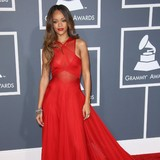 Rihanna-original-choice-for-fun.s-Grammy-gig