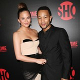 Chrissy-Teigen:-Wedding-invites-are-tricky