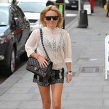 Geri-Halliwell-struggling-with-breakup