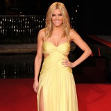 Ashley-Roberts-admires-Prince-Harry