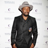 Will.i.am-drives-$900,000-car