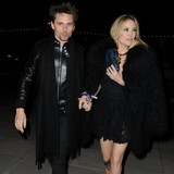 Kate-Hudson-parties-after-BRITs