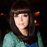 Lily-Allen-to-return-to-the-stage