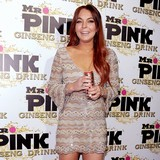 Lindsay-Lohan-loses-Pitbull-lawsuit