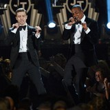 Timberlake-and-Jay-Z-announce-Legends-of-Summer-tour