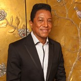 Jermaine-Jackson-granted-surname-change