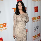 Katy-Perry-maturing-as-a-musician