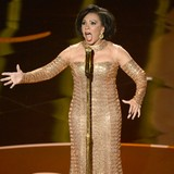 Shirley-Bassey:-I-groomed-Zeta-Jones-talent
