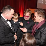 Sir-Elton-Johns-son-star-of-Oscars-bash
