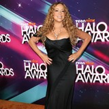 Mariah-Carey-recording-all-night