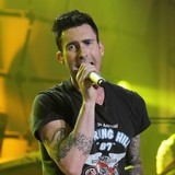 Adam-Levine:-Id-take-first-date-to-McDonalds