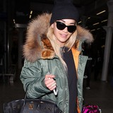 Rita-Ora:-Snoop-was-scared-of-elephants
