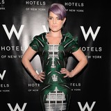 Kelly-Osbourne:-Rockers-made-me-a-tomboy