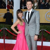 Lea-Michele:-Murphy-hooked-me-up-with-Monteith