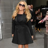 Mariah-Careys-heart-and-soul-in-new-album