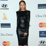 Nicole-Richie-wants-to-be-billionaire