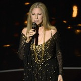 Barbra-Streisand:-Ive-never-been-drunk