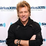 Jon-Bon-Jovi:-Sport-hurts-my-finances