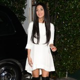 Nicole-Scherzinger:-New-album-is-inspiring