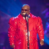 Cee-Lo-Green:-My-lifes-work-is-in-Vegas-show