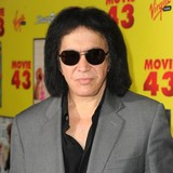Gene-Simmons-on-romance-repercussions