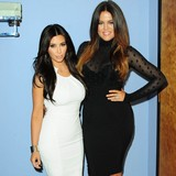 Khloe-Kardashian:-Kim-and-baby-are-fine
