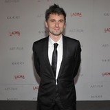 Matt-Bellamy:-I-didnt-want-to-be-a-rock-star