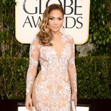 Jennifer-Lopez-surprised-by-speed-of-Marcs-romance