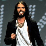 Russell-Brand-giggles-with-love-interest