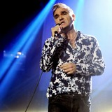 Morrissey-in-hospital-with-pneumonia