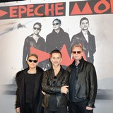 Depeche-Mode-looking-forward-to-tour
