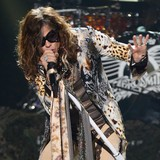 Steven-Tyler:-Swift-is-beyond-talented