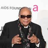 Quincy-Jones:-Life-at-80-never-been-better