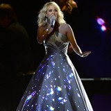 Carrie-Underwood:-I-scare-people