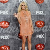 Carrie-Underwood:-Im-a-bad-driver