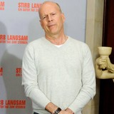 Bruce-Willis:-Bieber-is-fantastic